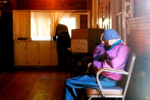 Voters (2008)