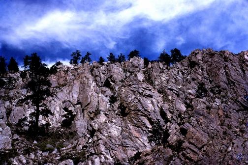 Mountain (1977)