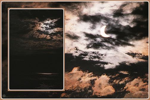 Sun Eclipse (1990)