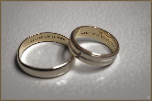 Rings (2013)