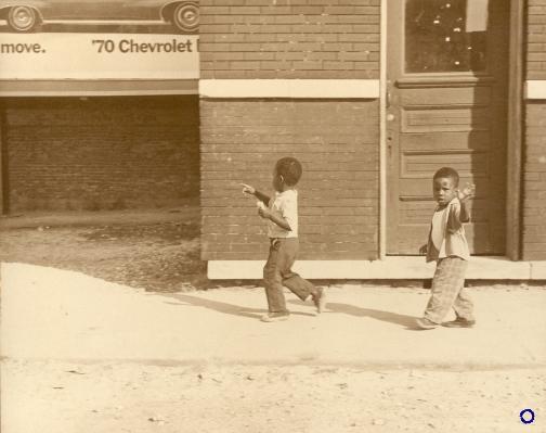 """G12-3 """"move.""""—1969"""